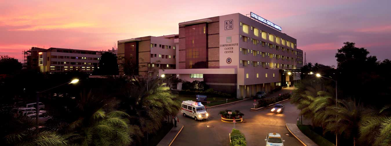 Multi Speciality Hospital in Coimbatore, India, Best Heart Hospitals