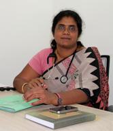 Dr  Ramaprabhahari Satheshkumar MD , MRCP , FRCPath , CCST(UK) ,