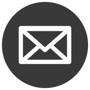 Mail-Icon-White-on-Grey