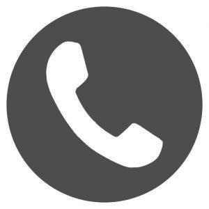 phone_number_telephone-512