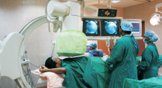 Best Cardiologist In Coimbatore Cardiology Hospitals In